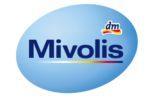 Mivolis (Das gesunde plus)